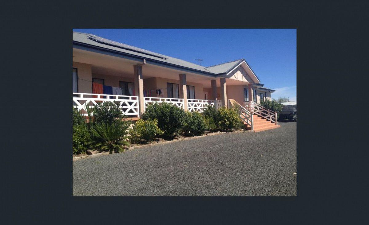 1285 Menangle Road, Razorback NSW 2571, Image 2