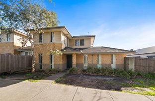 Picture of 1/250 High Street, Hastings VIC 3915