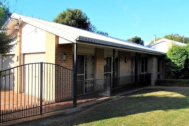 Picture of 14 Grey Street, EMU PLAINS NSW 2750