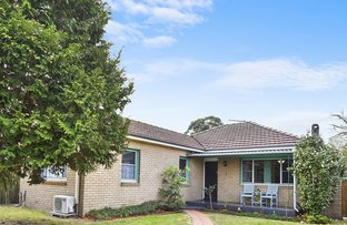 6 Lodge Street, Hornsby NSW 2077
