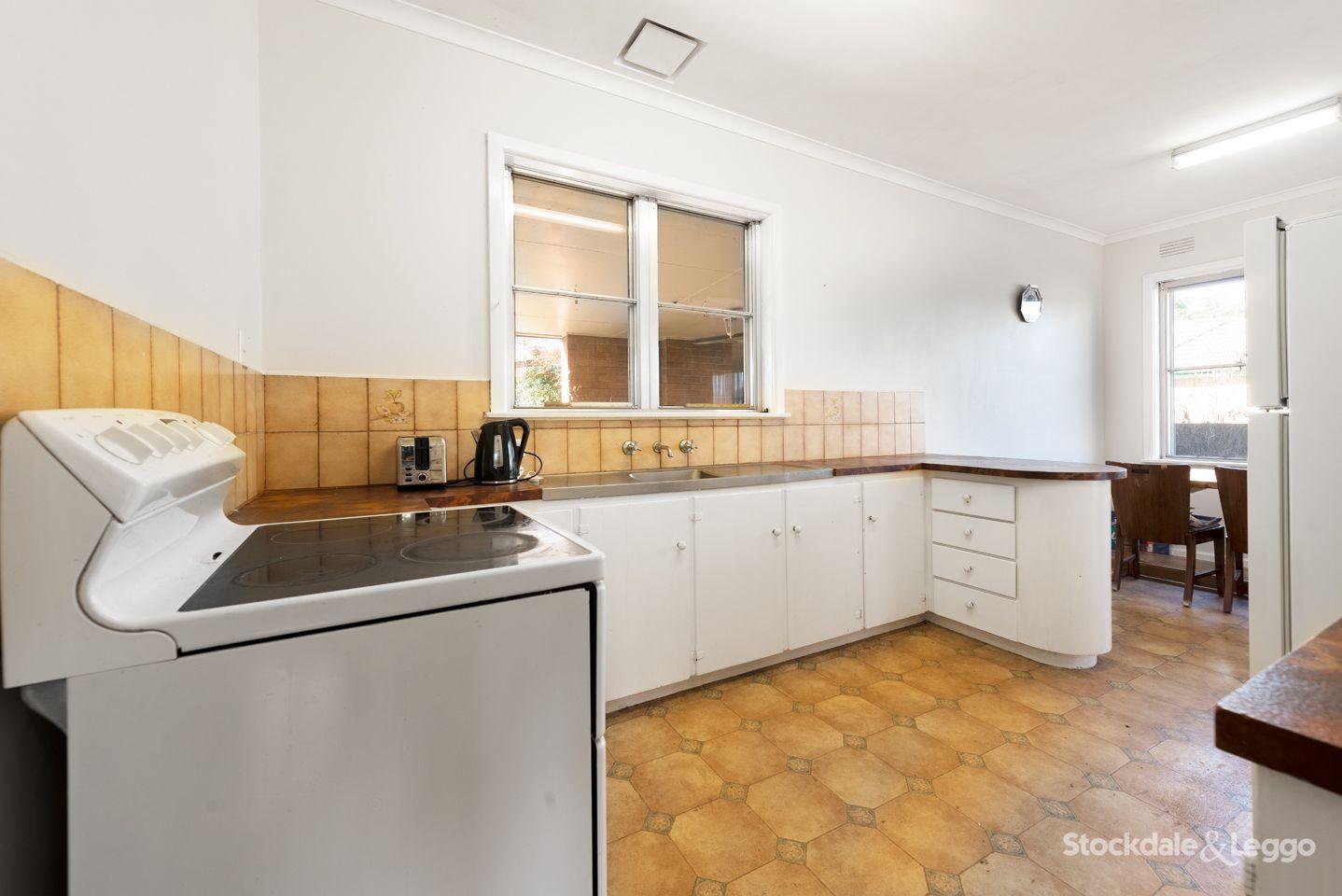 64 Appin Street, Wangaratta VIC 3677, Image 1