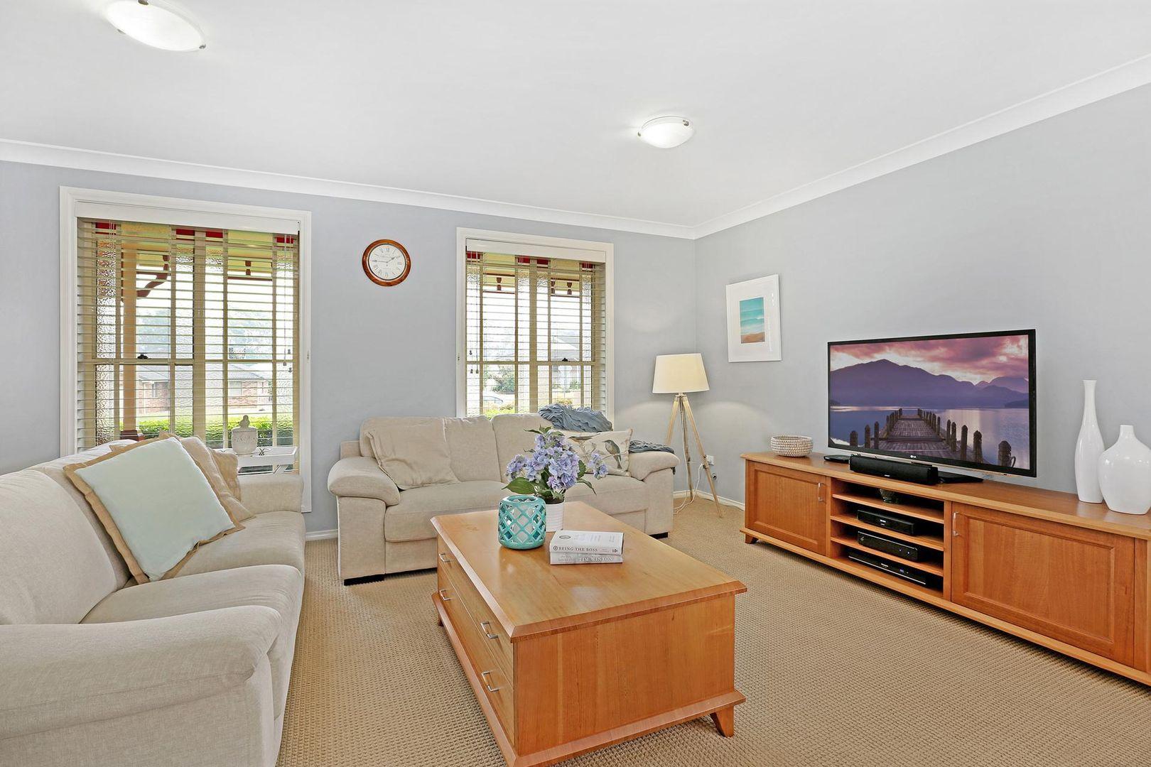 25 Scott Street, Shoalhaven Heads NSW 2535, Image 1
