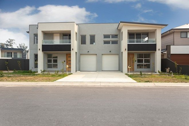 Picture of 1 Galbraith Street, QUAKERS HILL NSW 2763