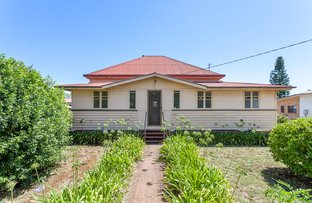 Picture of 235 Russell Street, Newtown QLD 4350