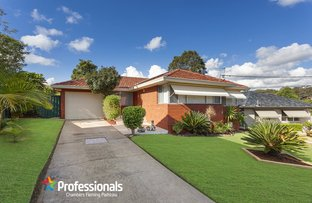 Picture of 5 Shepherd Avenue, Padstow Heights NSW 2211