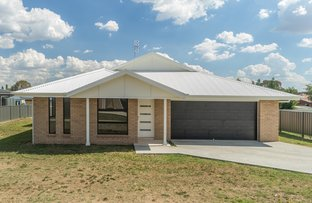 10 Albion Close, Armidale NSW 2350