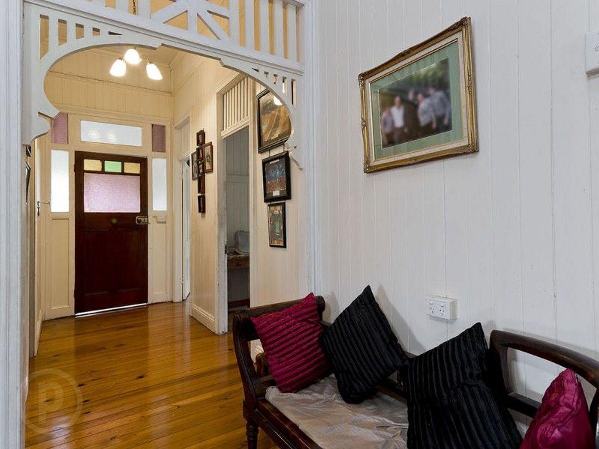 142 Flower Street, Northgate QLD 4013, Image 1