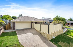 Picture of 4 Liberty  Street, Forest Lake QLD 4078