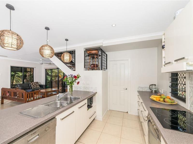 47 Tyrrell Street, Gulliver QLD 4812, Image 0