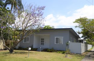Picture of 56 Annerley Avenue, Biggera Waters QLD 4216