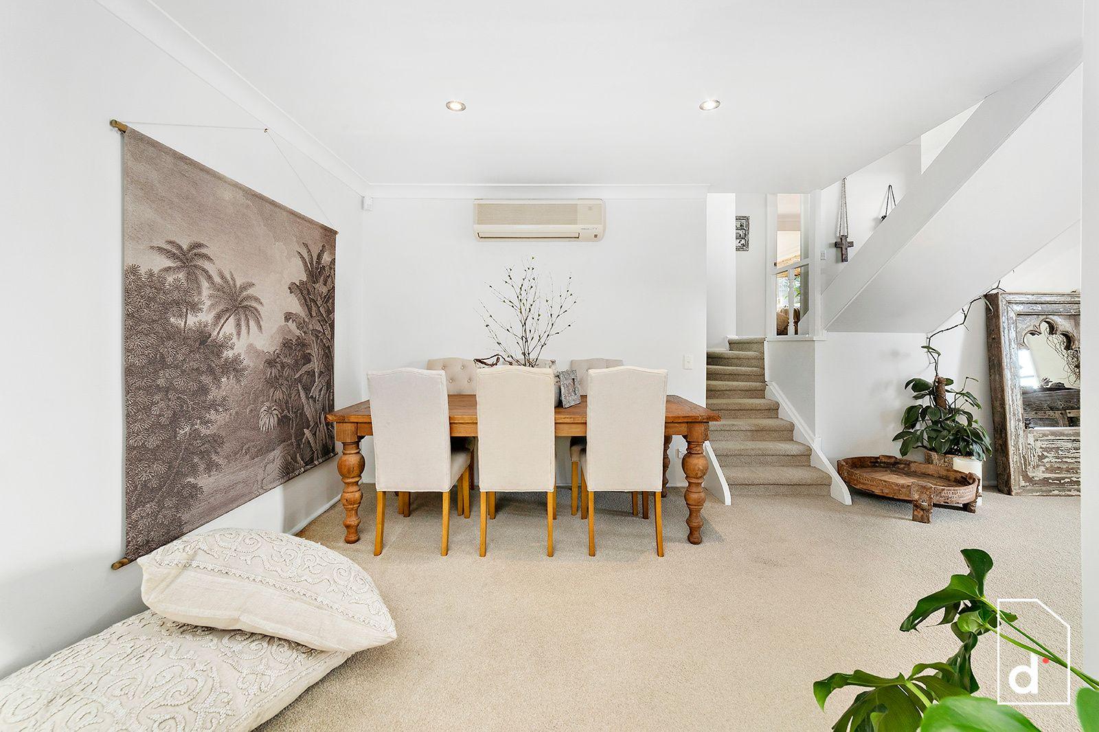 42 Coxs Avenue, Corrimal NSW 2518, Image 2