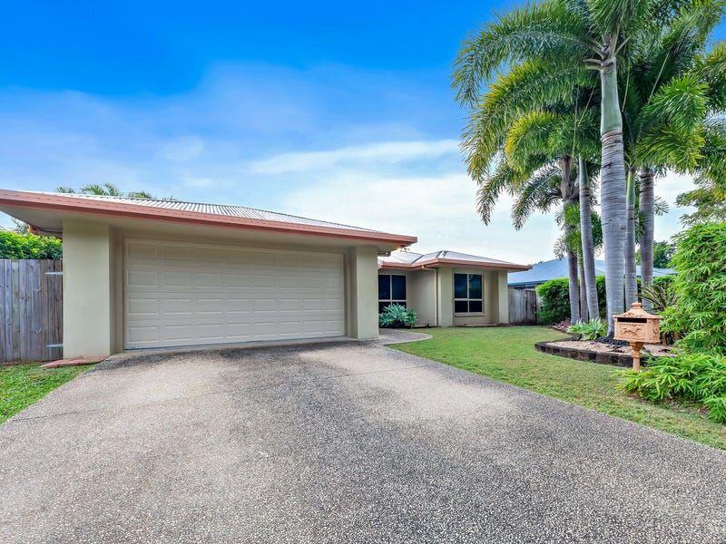 28 Sanctuary Avenue, Jubilee Pocket QLD 4802, Image 0