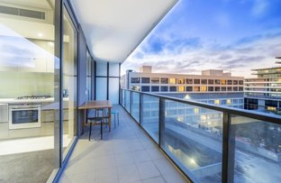 Picture of 506/55 Queens Rd, Melbourne 3004 VIC 3004
