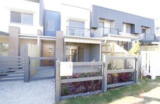 Picture of 4/26 Macgroarty Street, Coopers Plains QLD 4108