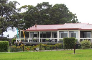 Picture of 14 South Gateway, Mallacoota VIC 3892