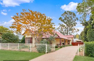 Picture of 11 Woodville Street, Glenbrook NSW 2773