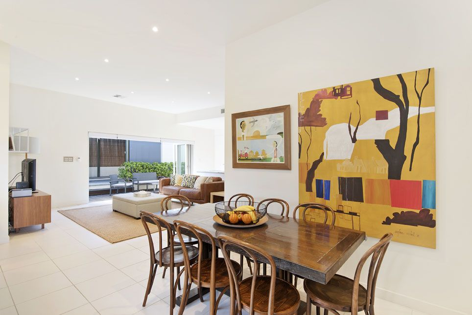 2 Arcadia  Street, Coogee NSW 2034, Image 2