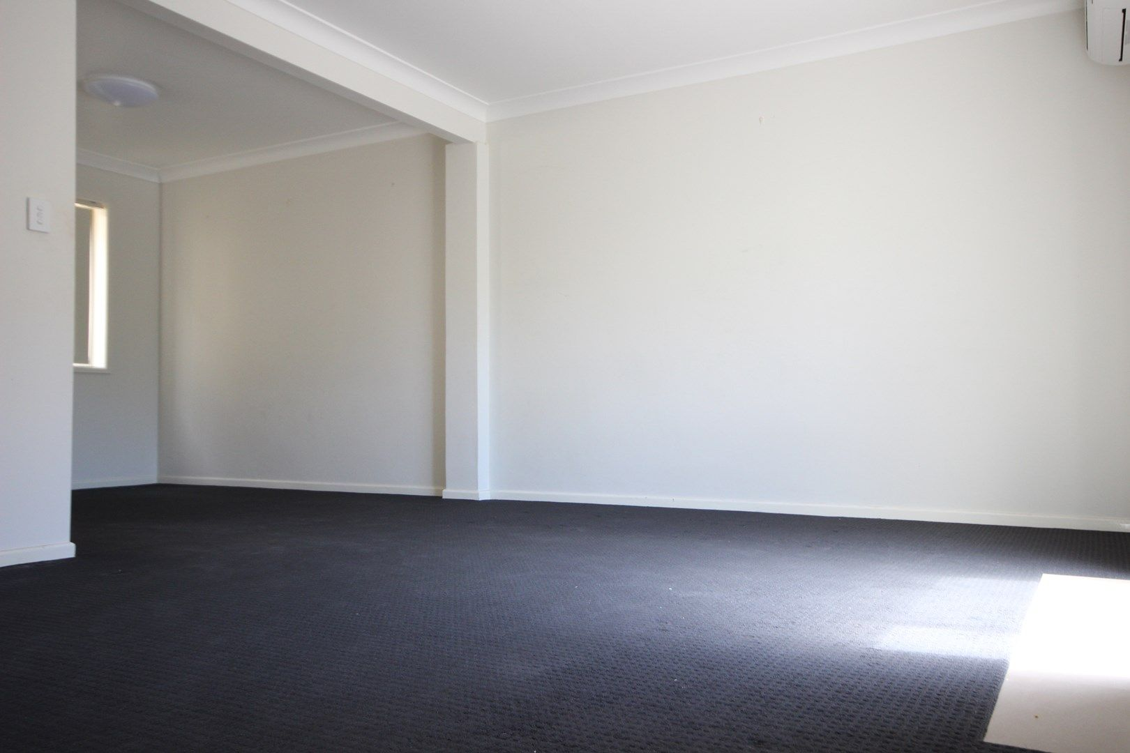 4/142 Kennedy Drive, Tweed Heads West NSW 2485, Image 1