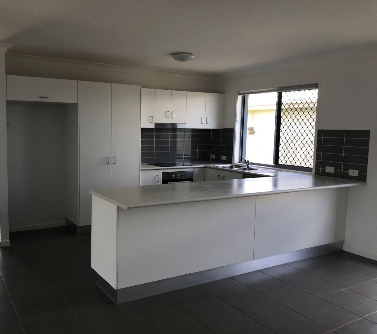 Foster Drive, Bundaberg North QLD 4670, Image 1