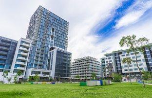 Picture of 52-54   O'Dea Avenue, Waterloo NSW 2017