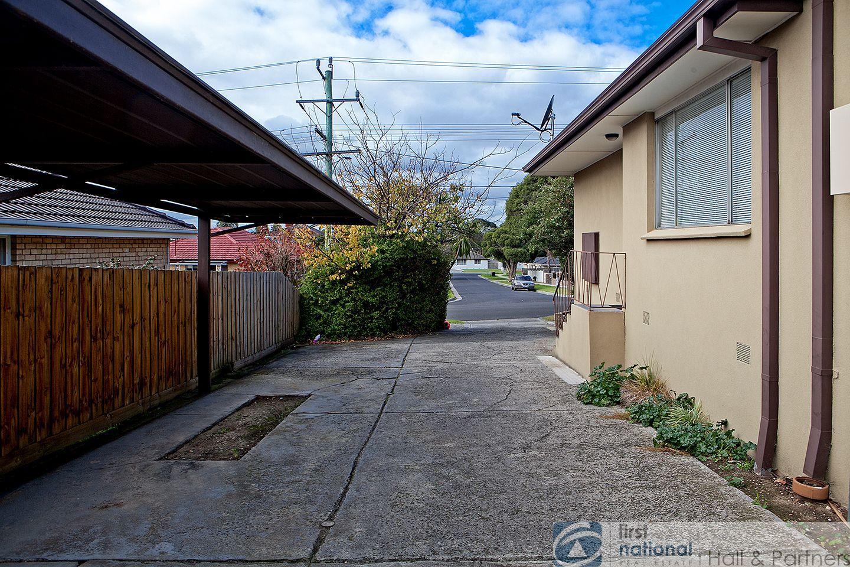 1/48 Boyd Street, Dandenong North VIC 3175, Image 2