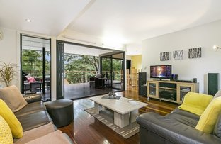 Picture of 20 Tarbet Street, Kenmore QLD 4069