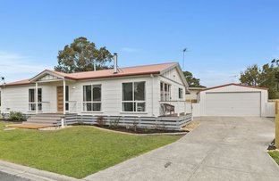 Picture of 11 Smith Street, Grantville VIC 3984