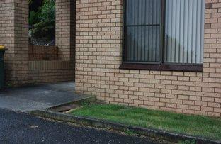 Picture of 45A (UNIT) Smith Street, Smithton TAS 7330