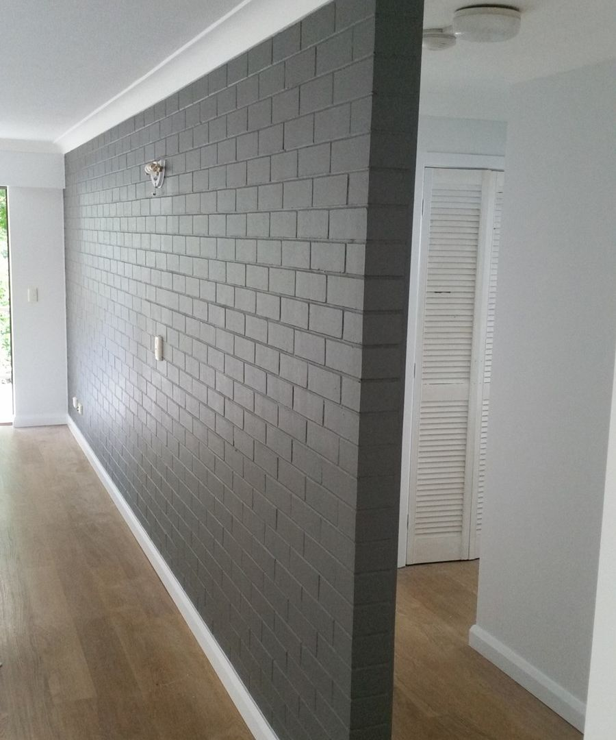 4/22 Kitchener Street, Coorparoo QLD 4151, Image 1