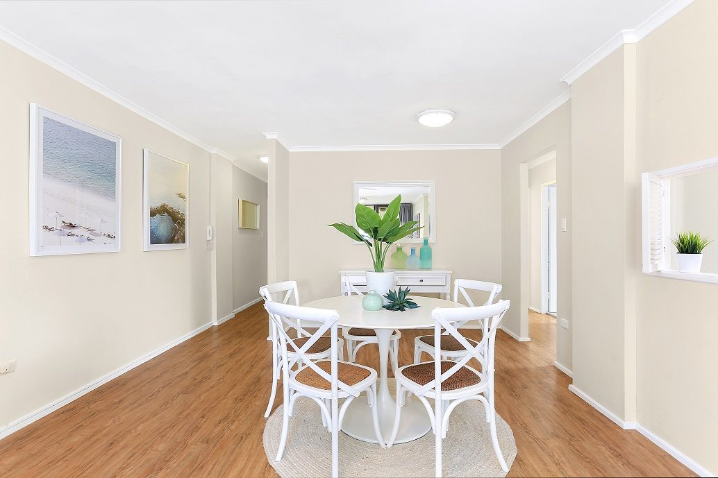 1/33 Malvern Avenue , Manly NSW 2095, Image 2