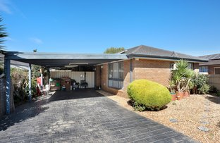 Picture of 24 Bourke Road, Melton South VIC 3338
