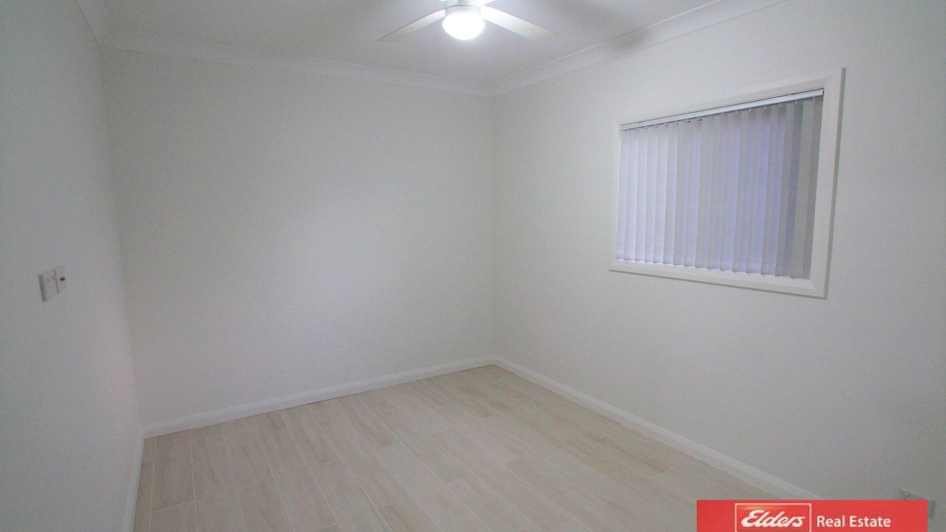 17A Riverview Road, Fairfield NSW 2165, Image 1