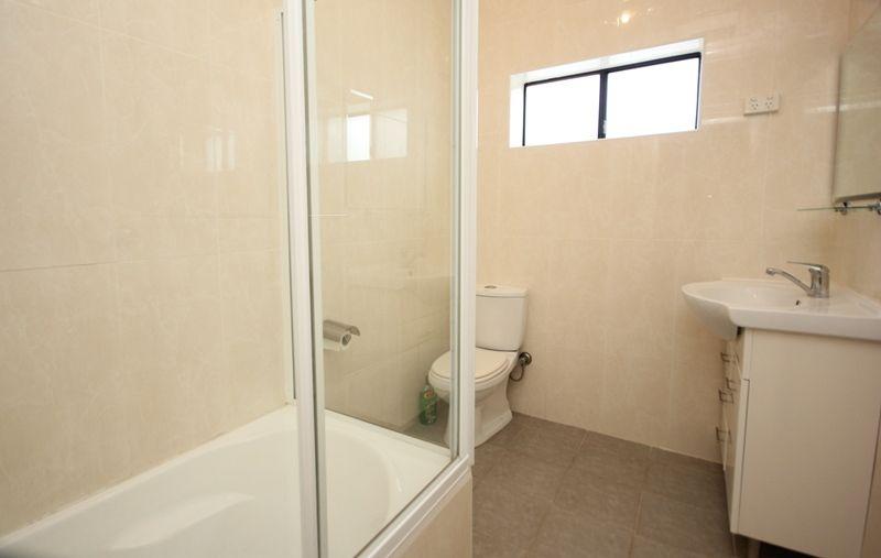 149 Hillcrest Avenue, Hurstville Grove NSW 2220, Image 3