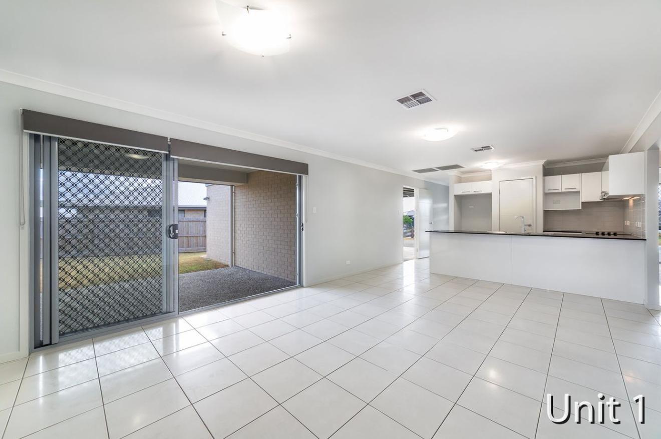 1/69 Darnell Street, Yarrabilba QLD 4207, Image 2