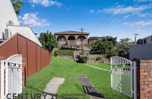 Picture of 82 Riverview Road, Earlwood NSW 2206
