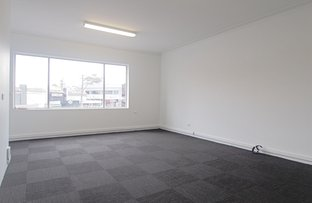 Picture of 350A Homer Street, Earlwood NSW 2206
