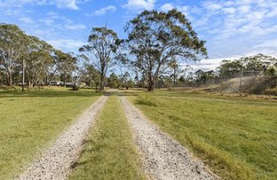 Picture of Vineyard NSW 2765