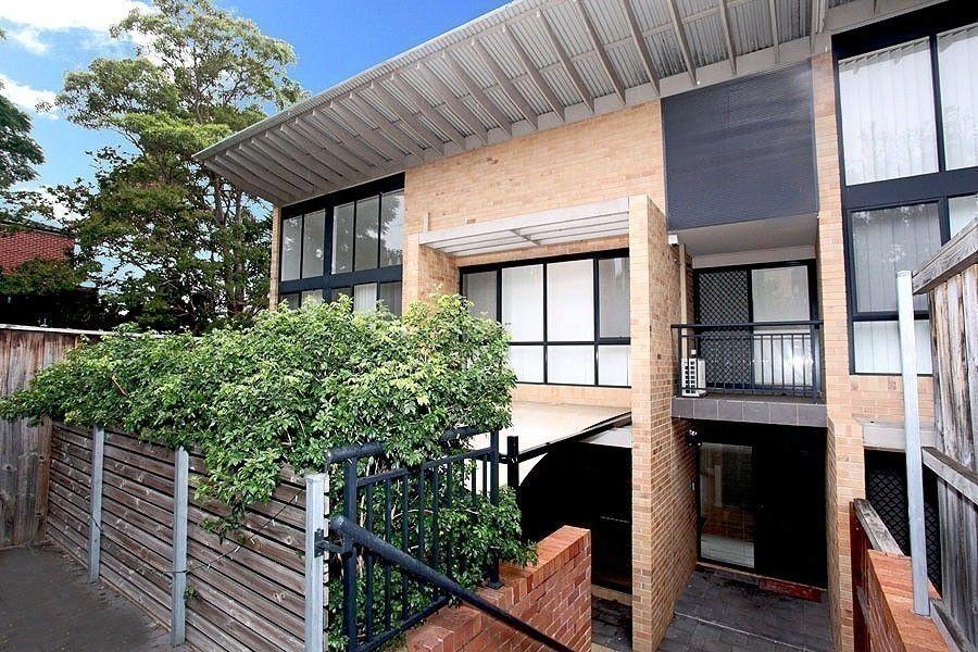7/4 Charles Street, Carlingford NSW 2118, Image 0