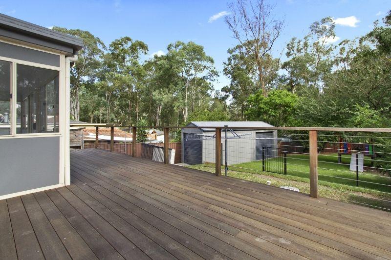 5 Ian Street, Glossodia NSW 2756, Image 2