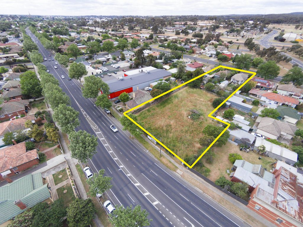 443 High Street, Golden Square VIC 3555, Image 0