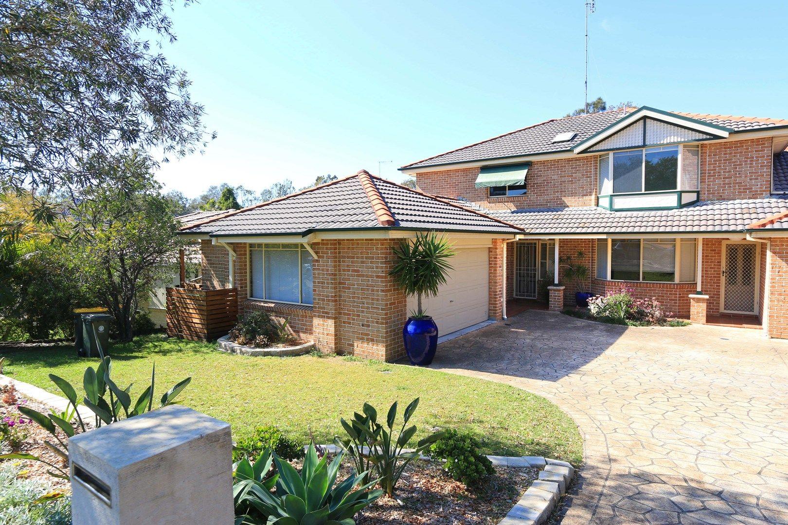 4B Hallstrom Place, Mona Vale NSW 2103, Image 0