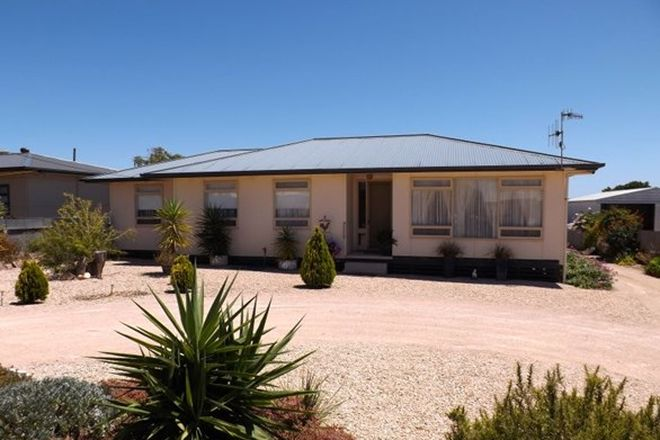 Picture of 29 Centenary Road, STREAKY BAY SA 5680