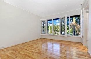 Picture of 9/2 Seaview Avenue, Newport NSW 2106