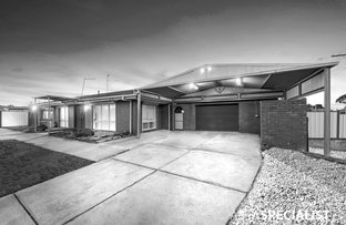 Picture of 31 Camelot Drive, Albanvale VIC 3021