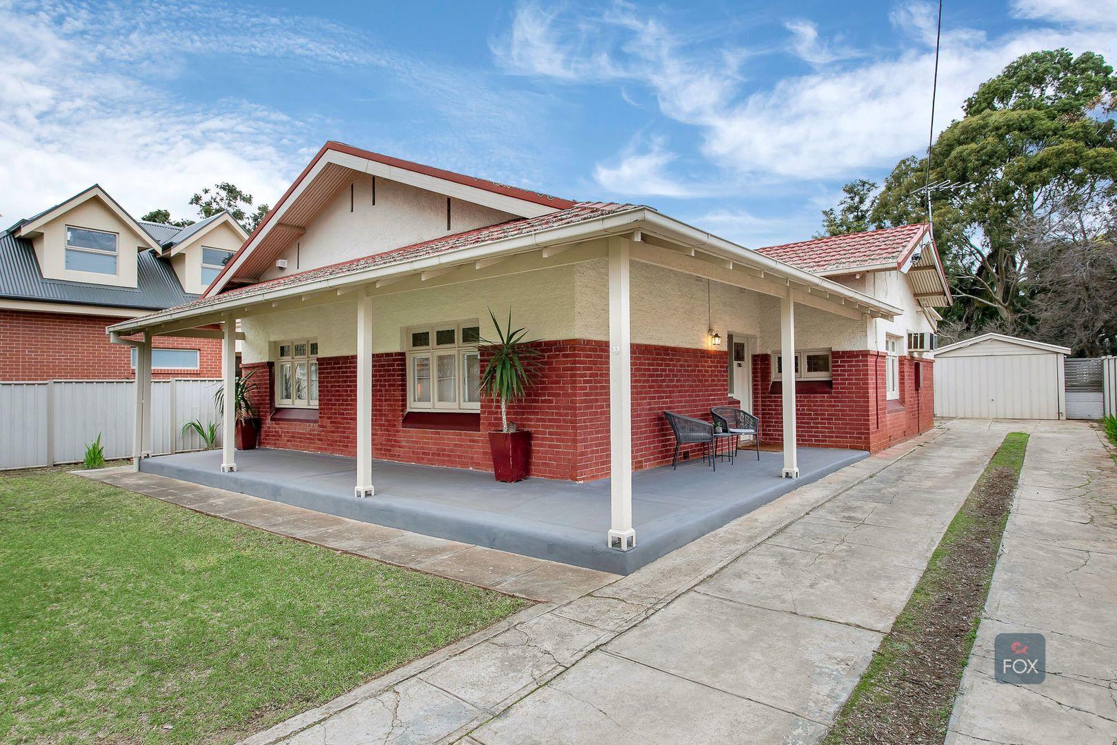 33 Adelaide Street, Maylands SA 5069, Image 1