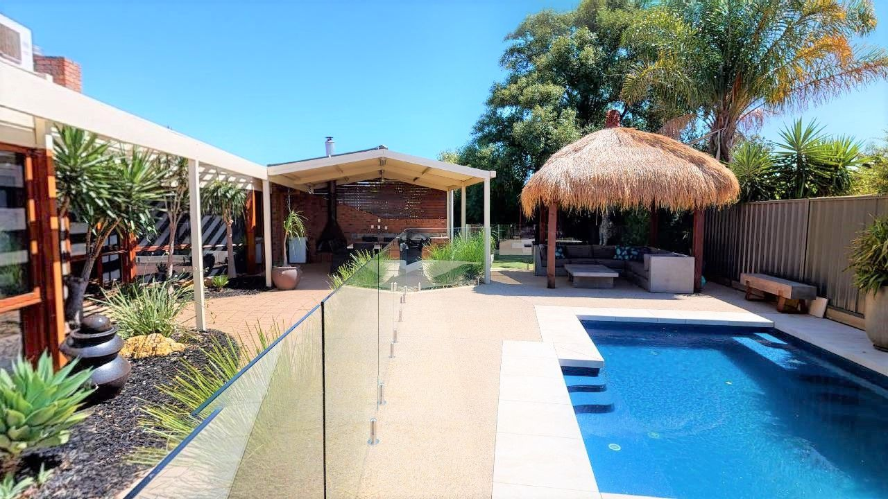 21 Wilkins Grove, Swan Hill VIC 3585, Image 0