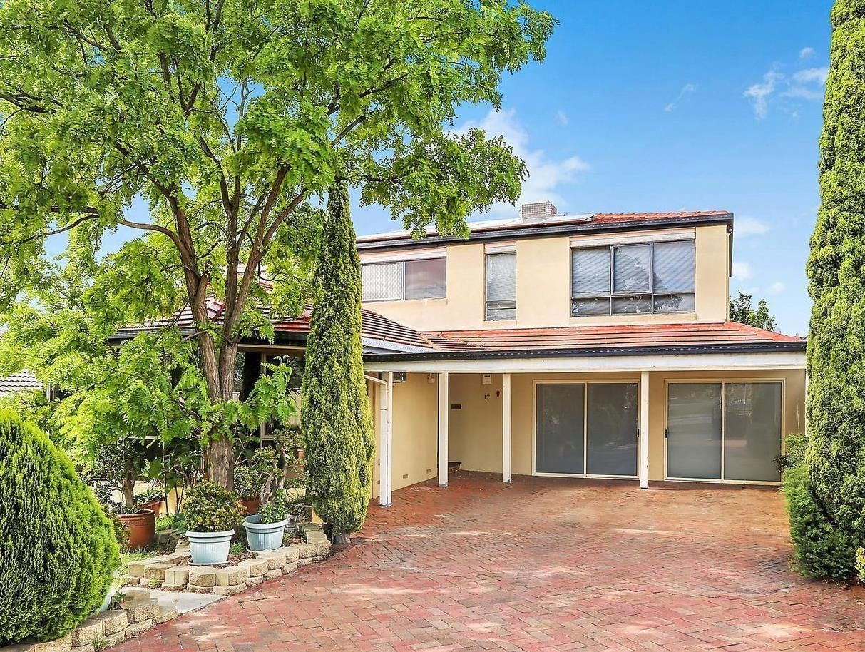 17 Ballarat Road, Keilor Downs VIC 3038, Image 1