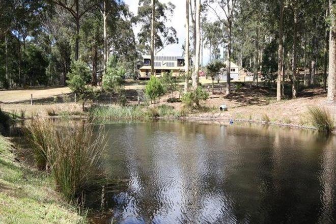 Picture of 47 Corunna Road, NAROOMA NSW 2546