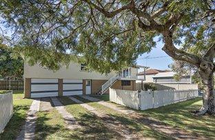 46 Murphy Street, Scarborough QLD 4020