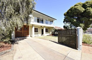 Picture of 3 Nancarrow Street, Dubbo NSW 2830